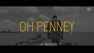 Pogathadi En Penney | Album Song | Whats App Status Video | Sad  Love  | MIRROR BOX