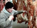 The Very Best - Rocky Balboa Songs - Inspirational Songs
