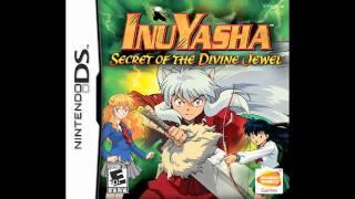 Inuyasha Secret Of The Divine Jewel Ost- 25 A Journeys End