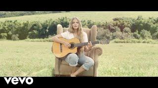 Смотреть клип Luísa Sonza - Eliane
