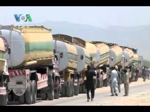 Pakistan's Energy Requirements