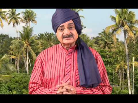 मुट्ठी में है आसमान | Muthi mein hai aasman - Episode - 3