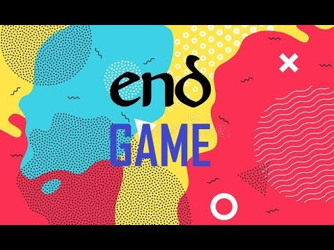 [BASS BOOSTED] End Game -Taylor Swift ft. Ed Sheeran, Future.