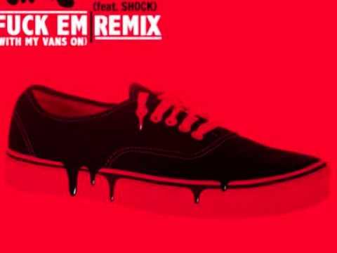 Fick Vans Remix — foto 7