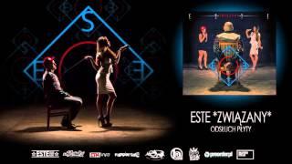 ESTE - Związany (oficjalny odsłuch albumu)