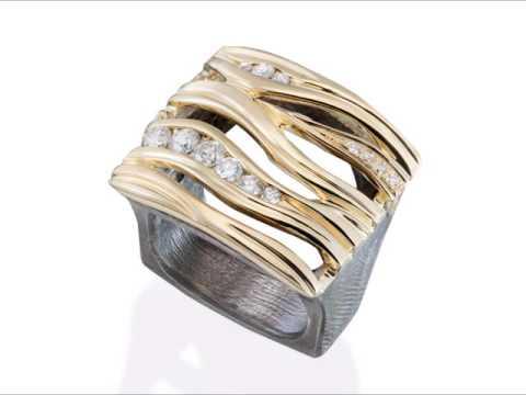 Artisan Jewelers  movie