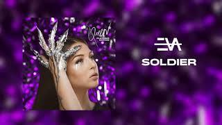 Eva - Soldier (Audio Officiel)