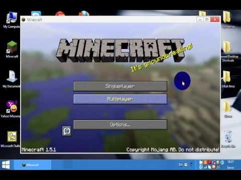How To Fix Bad Video Card Drivers On Minecraft [WORKS]