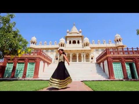 Pre Wedding Tarun & Meetal  @ Bangalore