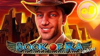 Online Casino || Book of Ra Freegames (Forscher) 2€