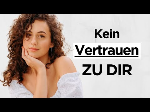 5 Tipps Vertrauen aufzubauen - FlirtUniversity.de