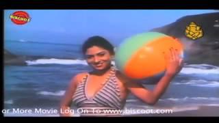 Pitamaha  Kannada Movie Dialogue Scene    Vijayalakshmi Singh Rajesh