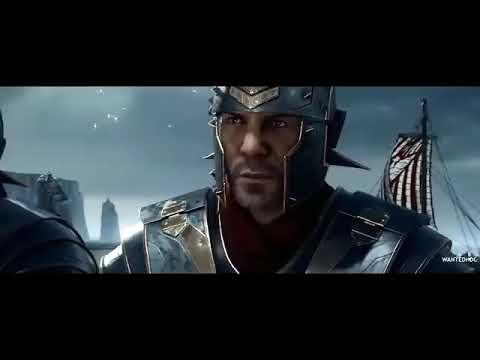 Download Sparta 300 Hollywood Blockbuster movie