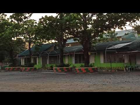 Langla Elementary School