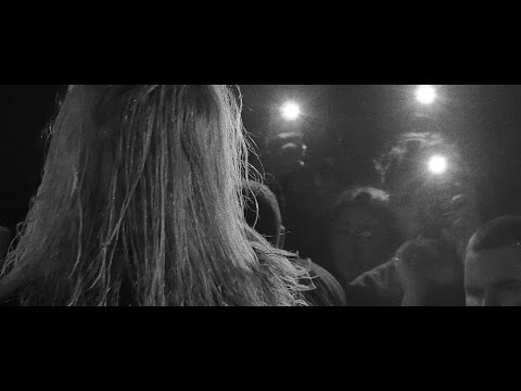 GHOSTEMANE - ANDROMEDA (LIVE)
