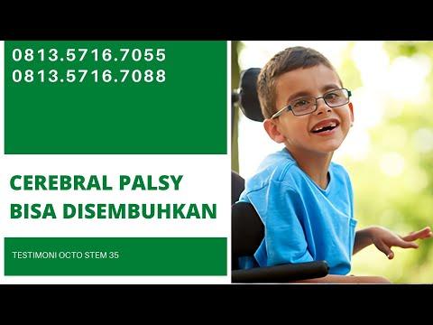 cara-mengatasi-cerebral-palsy-octo-stem-35-0813-5716-7088