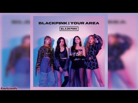 BLACKPINK - Don't Know What To Do (Official & Filtered Instrumental) +DL