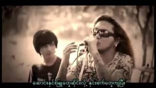 Naw nor Myanmar Christmas song