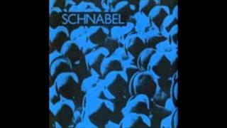 Schnabel - A.Fröken Ur