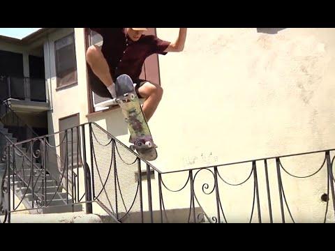 Nah, Not You   Daygo Dawgs   San Diego Skateboarding