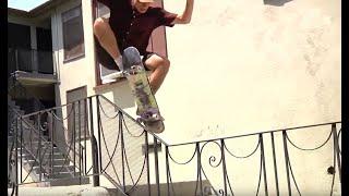 Nah, Not You | Daygo Dawgs | San Diego Skateboarding