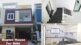 4 32 MB] Download Lagu HOUSE FOR SALE 150 Sq Yards East