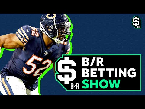 nfl week 11 betting advice