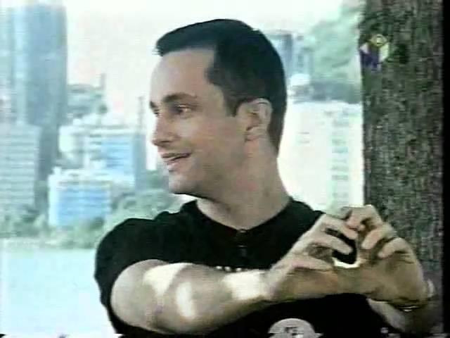 2002 - Cauby Peixoto e Rodrigo Faour - Por Acaso II
