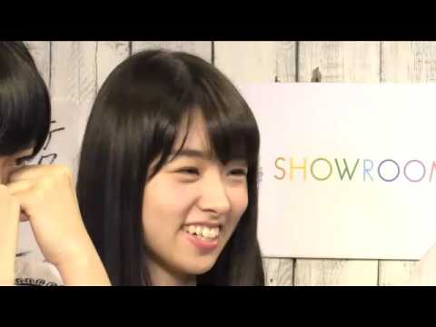 160930 Kimi Dare showroom