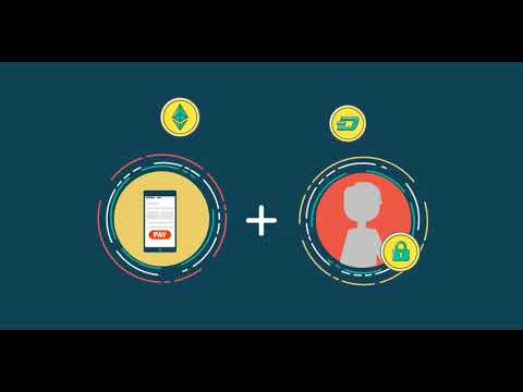 APOLLO CURRENCY - THE ICO REVIEW