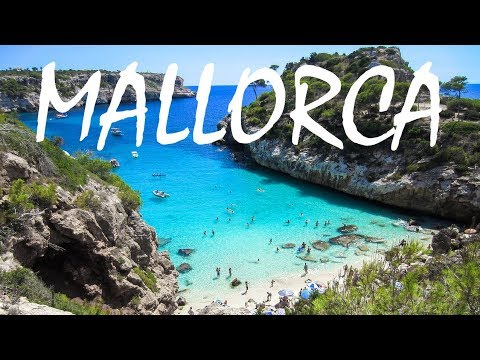 this-is-mallorca-|-beautiful-island-in-the-mediterranean