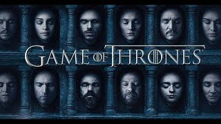 Game of thrones all seasons watch online free