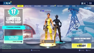 Pop Up Cup Duo!!! GIVEAWAY AT 150 SUBS!!!
