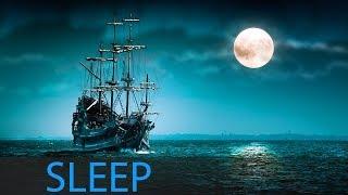 8 Hour Sleep Music Delta Waves: Music To Help You Sleep, Deep Sleep, Beat Insomnia ☯1902