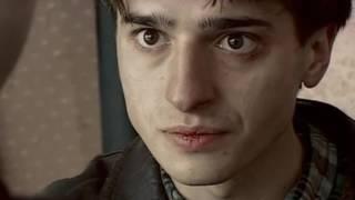 Иван Стебунов - Пираты Эдельвейса (2004)