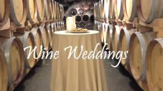Lovely Weddings - Lovely Hotels