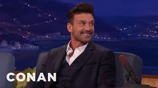 how frank grillo maintains 5 body fat conan on tbs