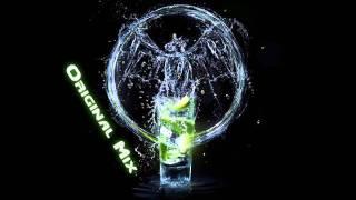 DJ PunisherRCX - Feel Bacardi Mojito