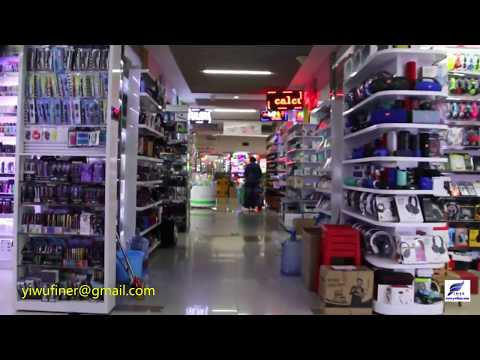 Phone cable,speaker,earphone wholesalers in china yiwu market,million items,cheap price