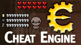 How to use Cheat Engine to Hack any Game (Tutorial) CE Download(, 2017-12-17T13:27:50.000Z)