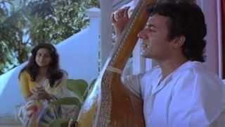 Devanganangal | Njan Ghandarvan | Malayalam Film Song