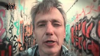 Glasuren på kulturen feat. MC Einar - Funker fuldstændigt ud
