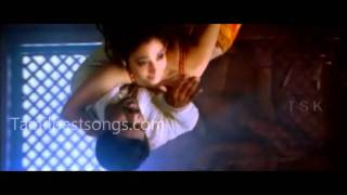 Ananda Thandavam Movie Song