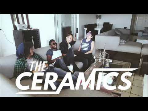 The Ceramics - Be Together