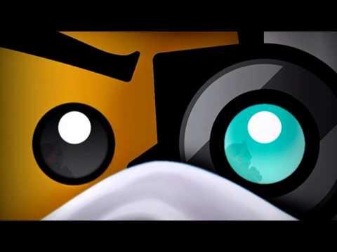 Lego Ninjago Zane's death Rant - YouTube