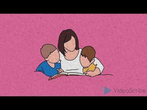 Video romantis unik ucapan selamat pagi buat pacar