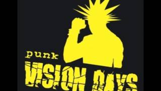 Vision Days- Spasitel