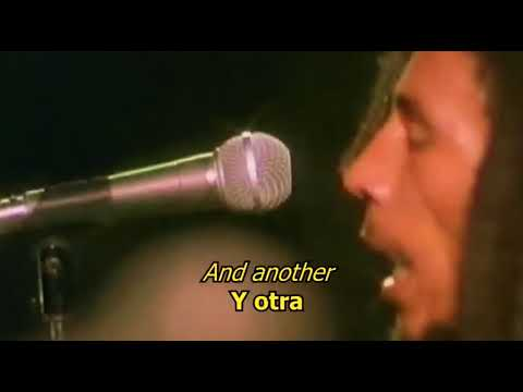 Bob Marley at One Love Peace Concert (Full live) (Remastered)