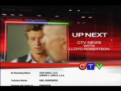The mentalist season 5 promo youtube / Chilliwack