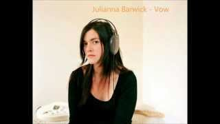Julianna Barwick - Vow HD